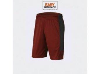 Шорты Air Jordan Dri-FIT 23 Alpha Shorts / red
