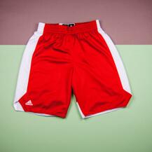Шорты Adidas Reversible Crazy Explosive Shorts