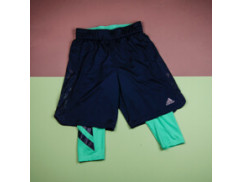 Шорты Adidas Electric Shorts 2/1