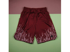 Шорты Adidas Electric Shorts / red