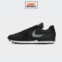 Кроссовки Nike DBreak-Type / black