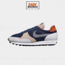 Кроссовки Nike DBreak-Type / multicolor