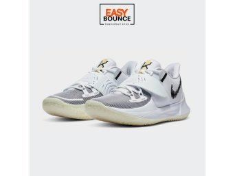 Кроссовки Nike Kyrie Low 3 / white, black