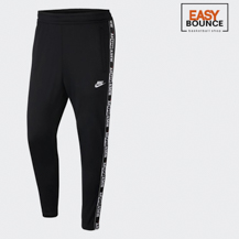 Мужские брюки Nike Nsw JDI Pant Pk Tape / black