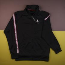 Куртка Jordan JSW Jumpman Tricot Jacket