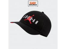 Кепка Air Jordan Legacy91 Jumpman / black