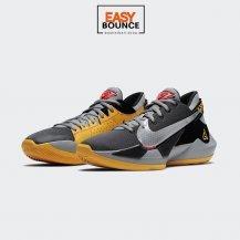 Кроссовки Nike Zoom Freak 2 / Taxi