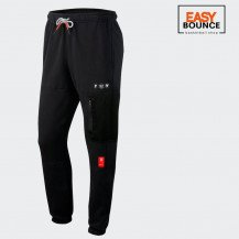 Брюки Nike Kyrie Fleece Pant / black