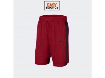 Шорты Air Jordan Jumpman / red