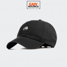 Кепка Jordan H86 Remastered Patch Cap / black