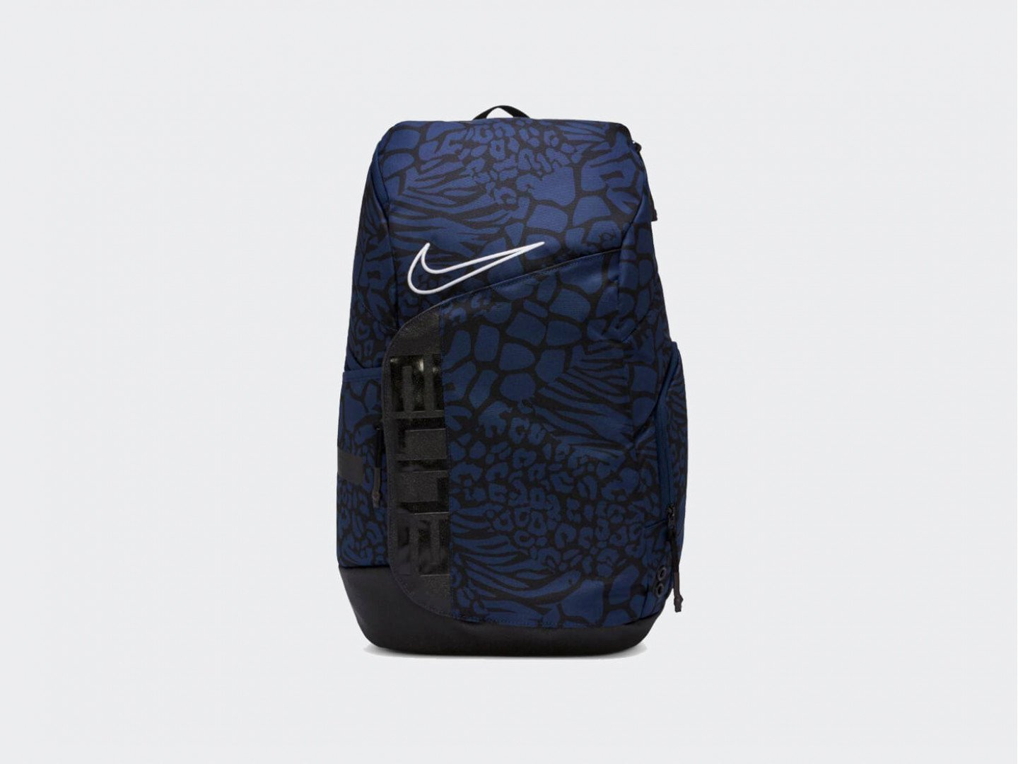 Рюкзак Nike Hoops Elite Pro Basketball Backpack / navy