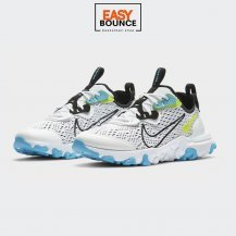 Кроссовки Nike React Vision WW / white