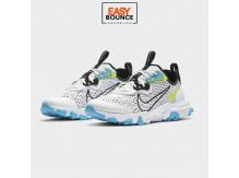 Кроссовки Nike React Vision WW / white