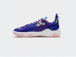 Кроссовки Nike PG 5