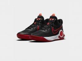 Кроссовки Nike KD Trey 5 IX
