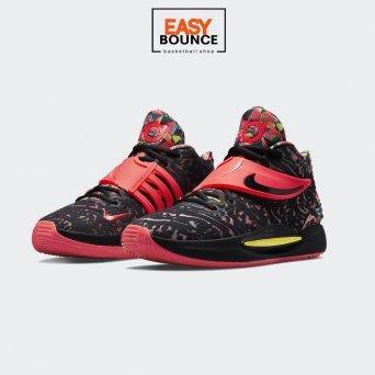 """Кроссовки Nike KD 14 """"Ky-D"""""""