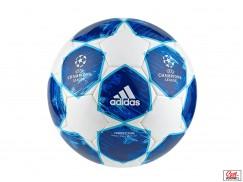 Мяч футбольный Adidas Finale 18 Competition