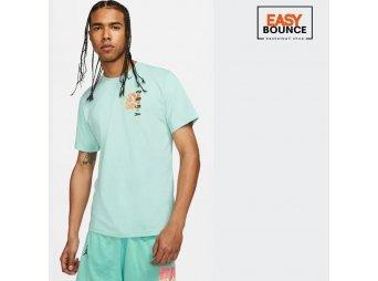 Футболка Air Jordan Futura Men's Short-Sleeve T-Shirt
