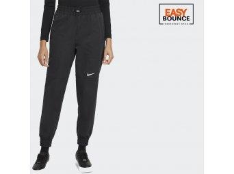 Брюки Nike Sportswear Swoosh Women's Woven Trousers / black