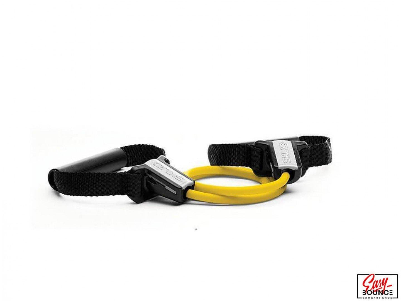 Набор для тренировок с силовыми тросами (легкое сопротивление) SKLZ Resistance Cable Set Light