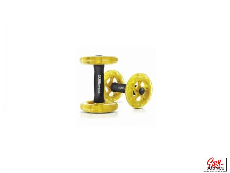 Функциональные ролики SKLZ Core Wheels