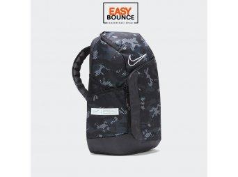Рюкзак Nike Elite Pro / camo