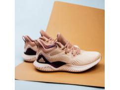 Женские кроссовки Adidas AlphaBounce Beyond / tint, pearl