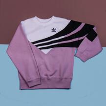 Женский свитшот Adidas Originals
