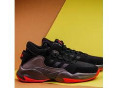 Мужские кроссовки Adidas Street Check Shoes