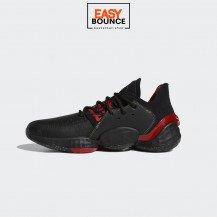 Кроссовки Adidas Harden vol 4, CNY