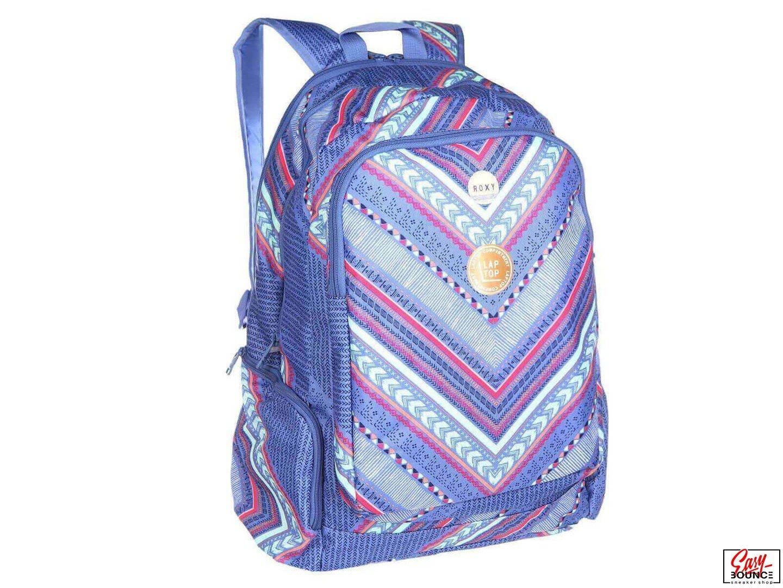 Женский рюкзак Roxy ALRIGHT