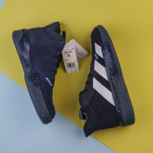 Кроссовки Adidas Pro Next 2019  / navy