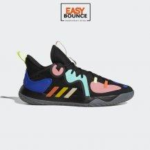 Кроссовки Adidas Harden Stepback 2