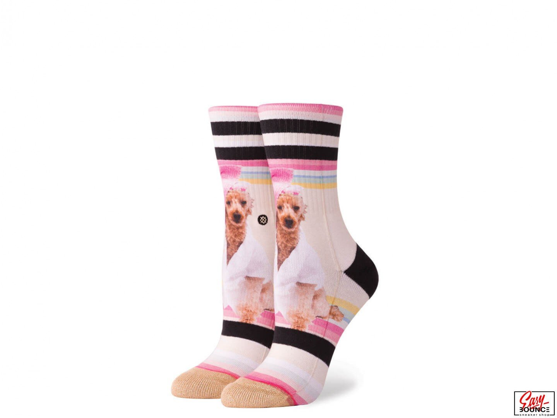 Женские носки Stance CALL ME BEV GIRLS