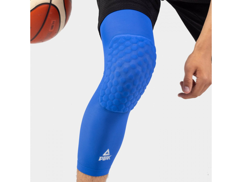 Защита на колено Peak / blue