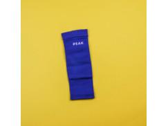 Компрессионный рукав Peak / blue