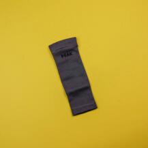 Компрессионный рукав Peak / grey