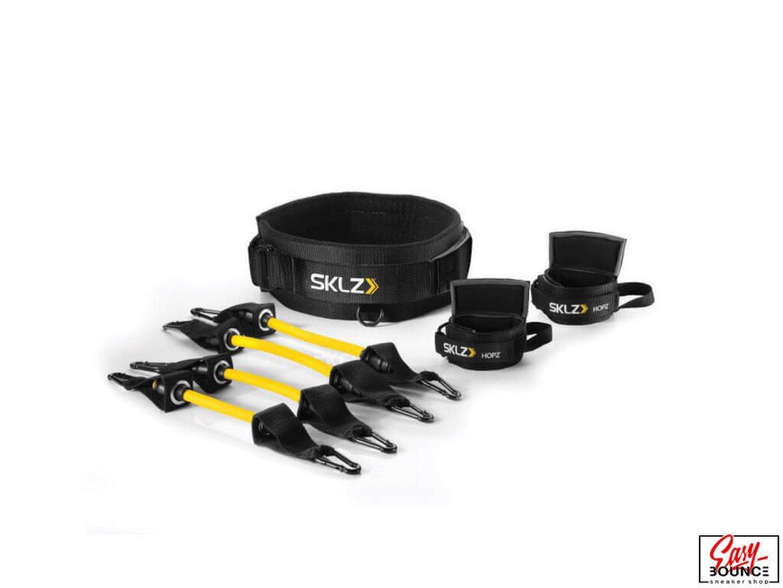 Амортизатор для прыжков SKLZ  HOPZ 2.0