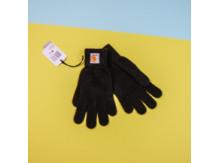 Перчатки Carhartt WIP Watch Gloves / black