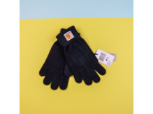 Перчатки Carhartt WIP Watch Gloves / dark navy