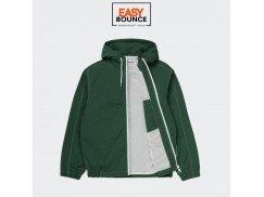 Куртка Carhartt WIP Kastor Jacket / treehouse, white
