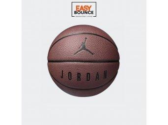 Баскетбольный мяч Jordan Ultimate 8P / dark amber