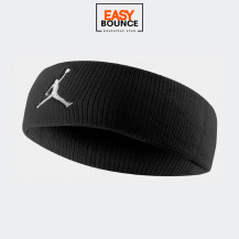 Повязка на голову Jordan Jumpman Headband / black