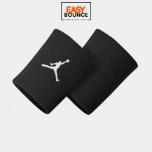 Напульсники Jordan Jumpman Wristbands / black
