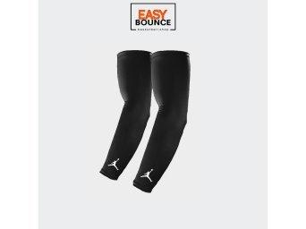 Компрессионный рукав Jordan Shooter Sleeves / black