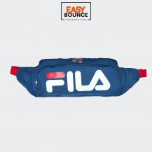 Поясная сумка Fila Sling Waist Pack