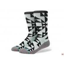 Мужские носки Stance Side Step Nightblind