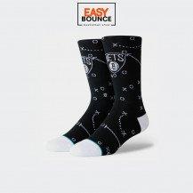 Мужские носки Stance Nets Playbook