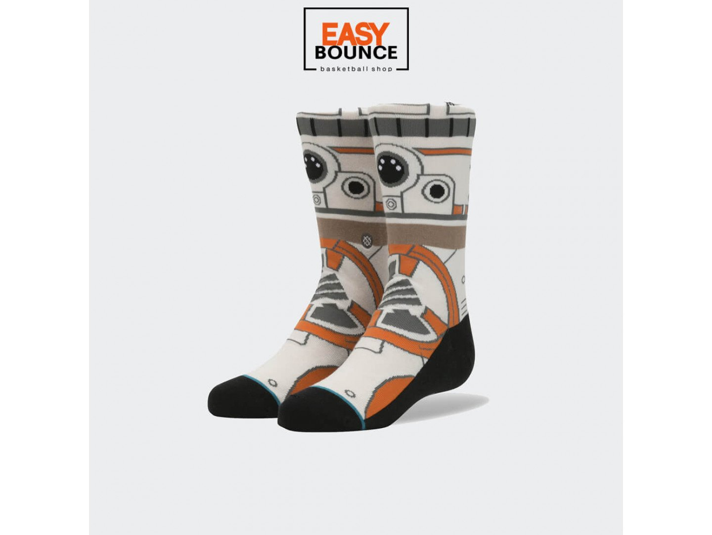 Мужские носки Stance Starwars BB8