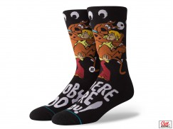 Мужские носки Stance FOUNDATION WHERE ARE YOU